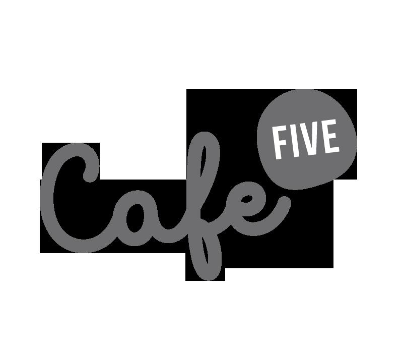 Cafe5-Logo_website_transparent_1.png