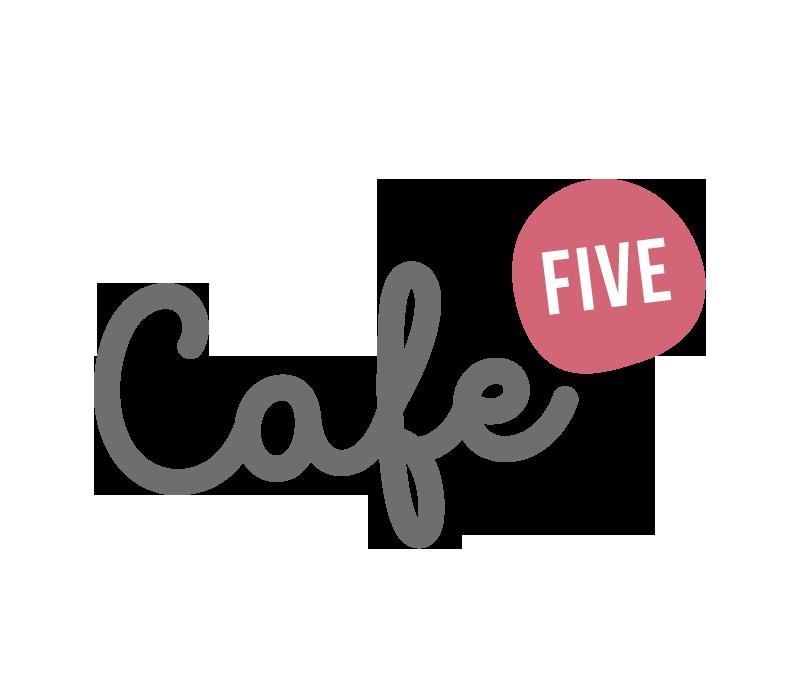 Cafe5-Logo_website_transparent_3.png