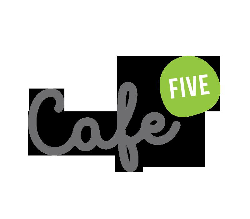 Cafe5-Logo_website_transparent_2.png