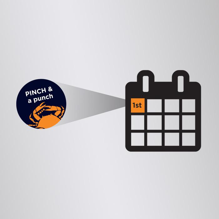 Thiess_image-calendar.jpg