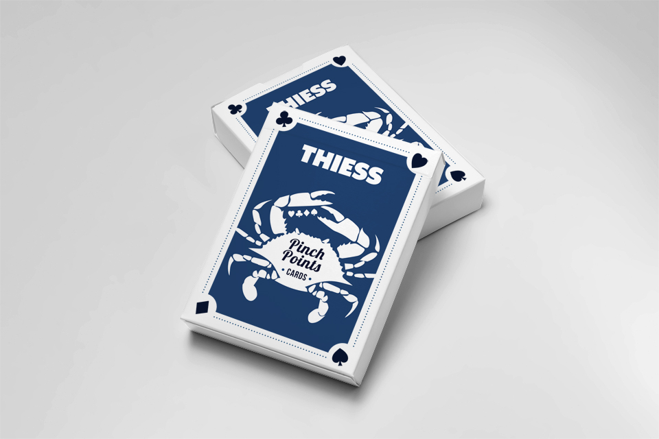 Box_Front_on_Box_Back_Thiess1.jpg