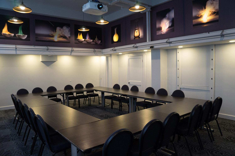 Boardroom5 copy.jpg