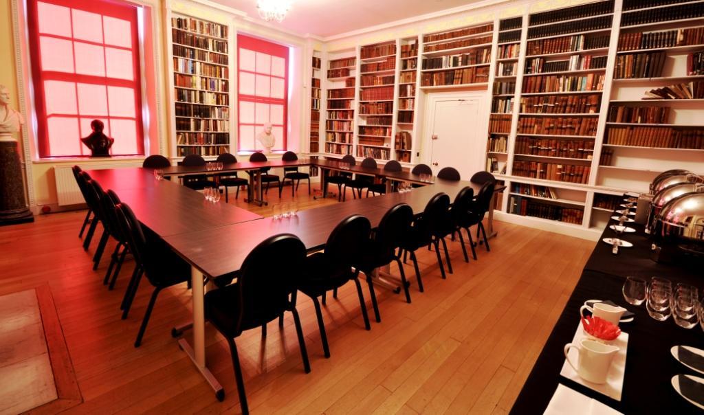 Sunley Room (2).jpg