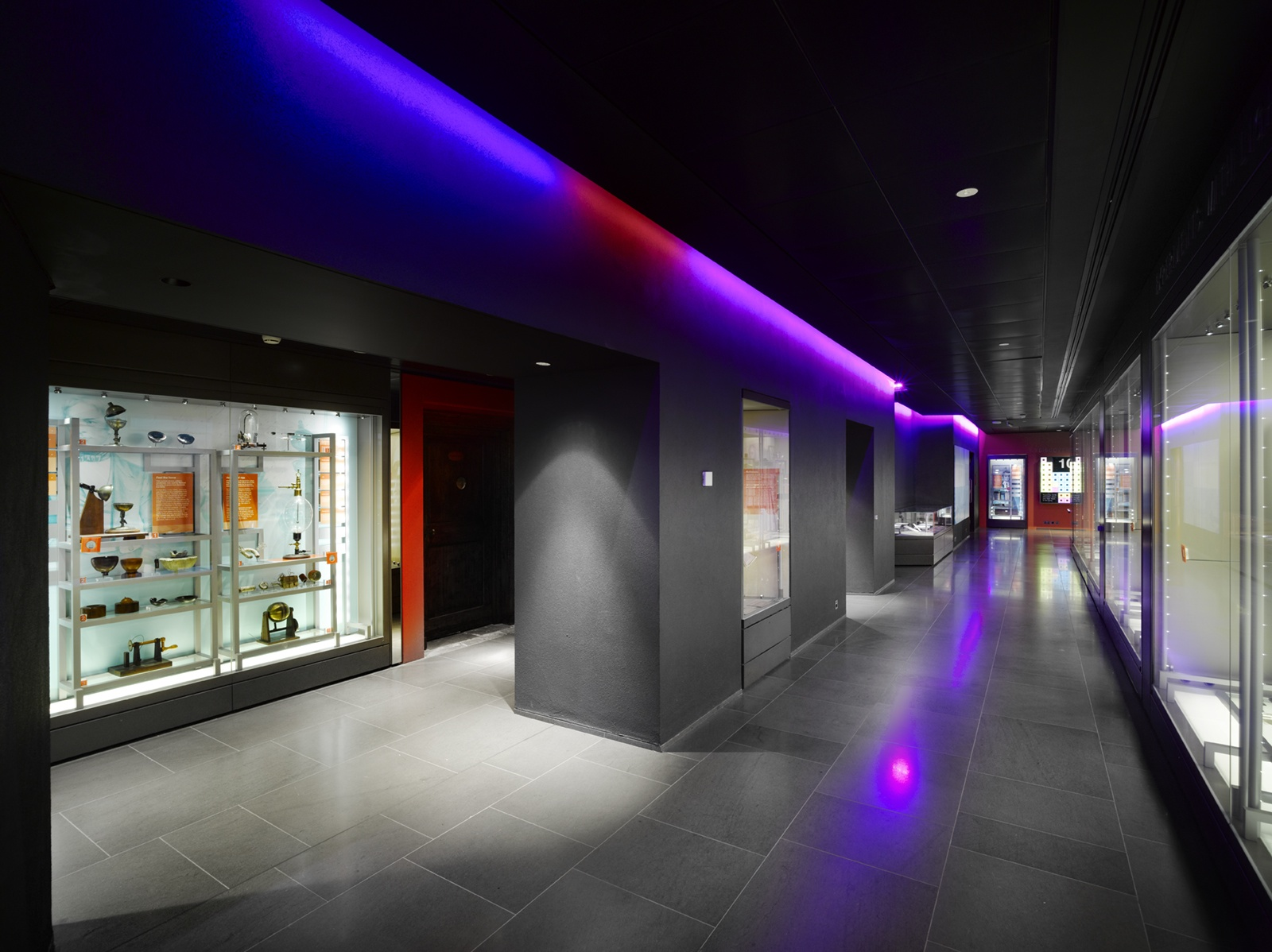 Atrium and Exhibition (4).jpg