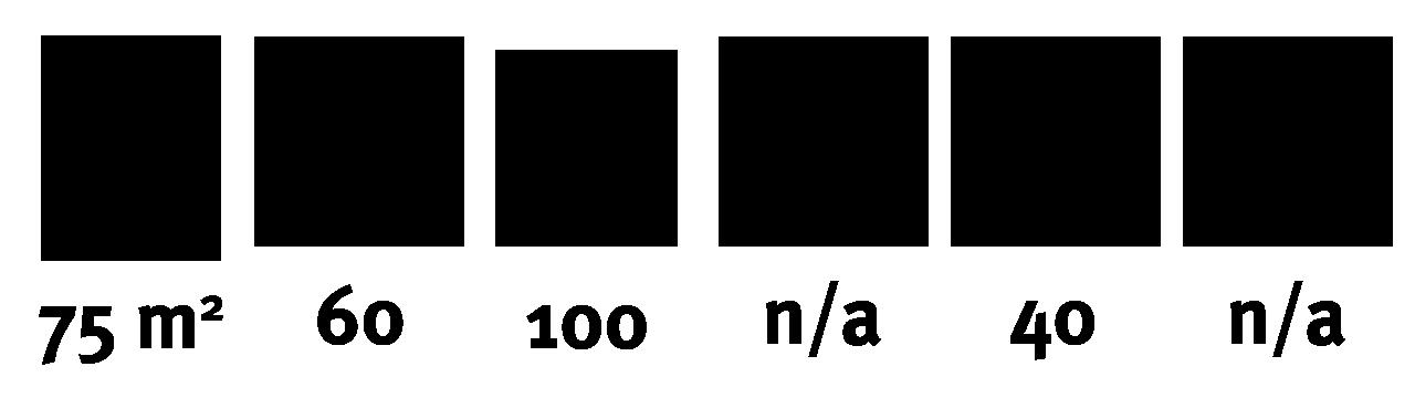 georgian capacriy 2.png