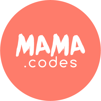 mama-codes-roundel-red.png