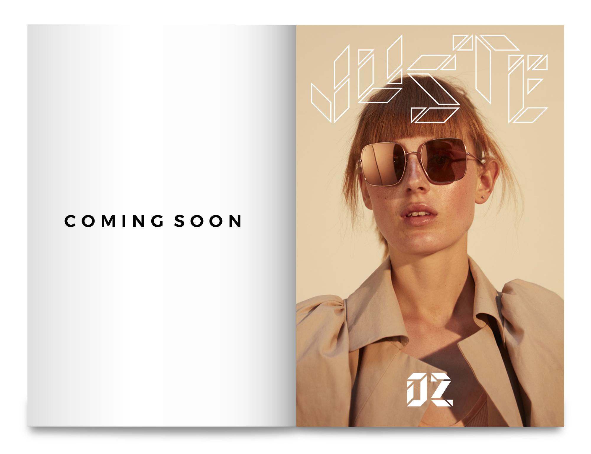 PASCALELOURMAND-WEB-COVER-copie.jpg