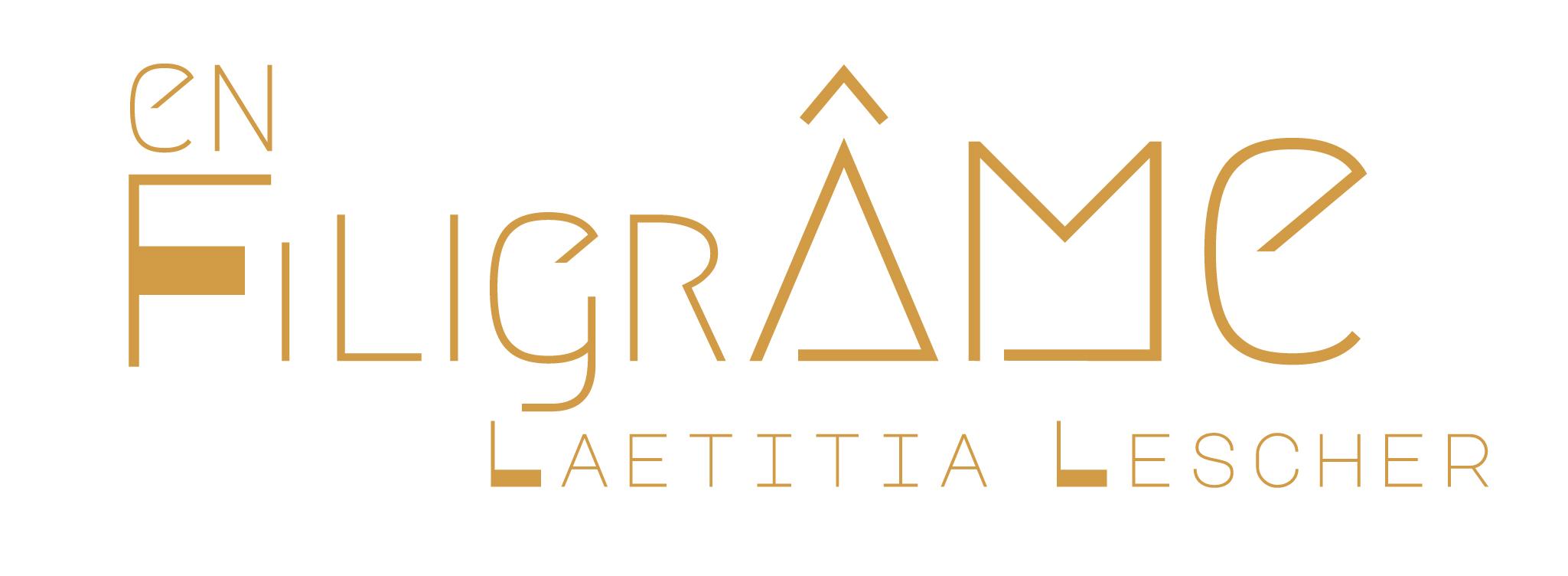 Logo_EnFiligrAME.jpg