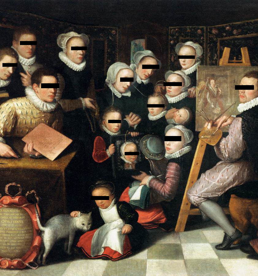 Otto_van_Veen_-_The_Artist_Painting,_Surrounded_by_his_Family_-_WGA24343+copy.jpg