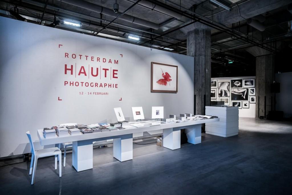 HAUTE STOCKHOLM LOW RES ┬® Bastiaan Woudt (4 of 29).jpg