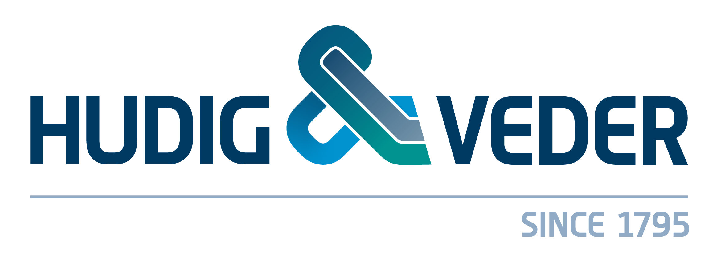 H&V_Logo2013_HighRes.jpg