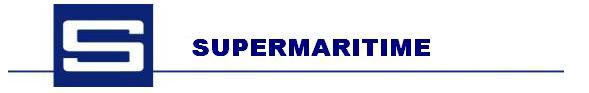 logo Supermaritime.JPG