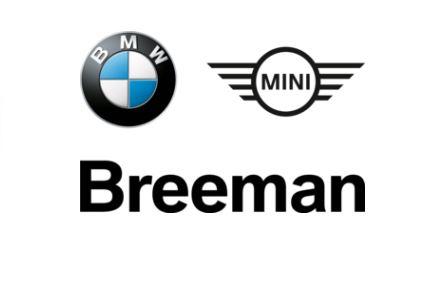 Breeman.JPG