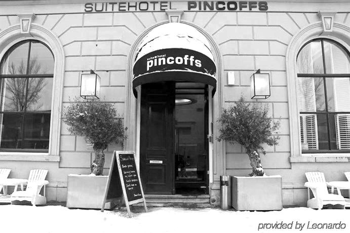 pincoffs.jpg