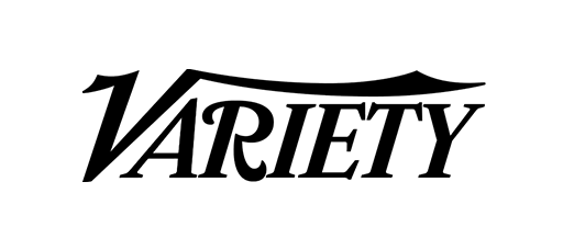 Home-Page-Associated-Logos_0000_Variety_Logo.png