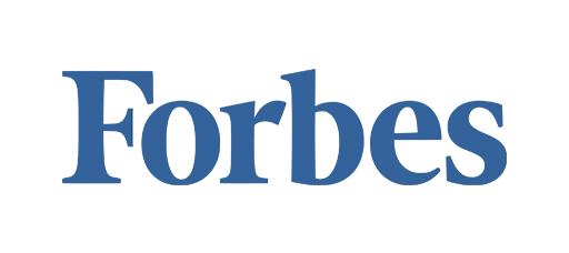 Home-Page-Associated-Logos_0003_Forbes_logo.png