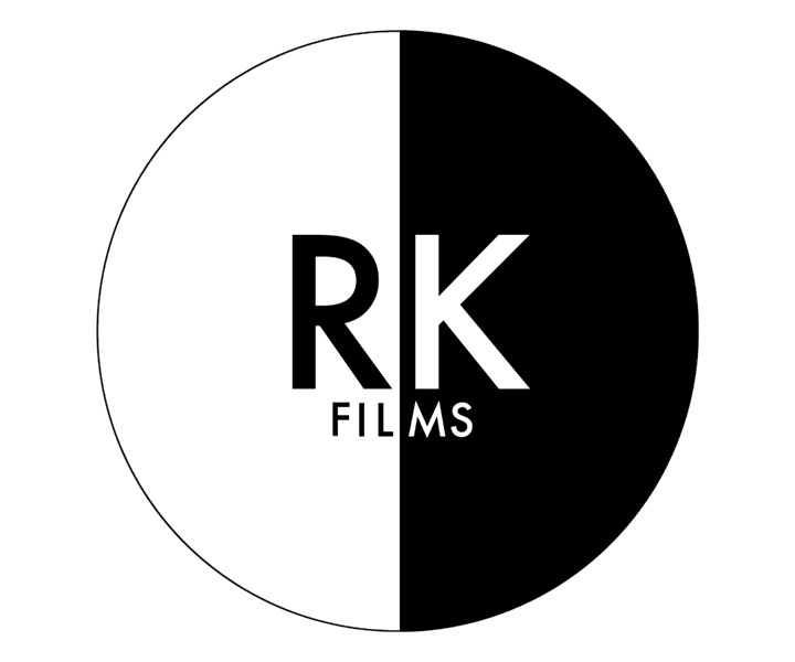 Collaborators-Logos_0006_RK-Films.png.png