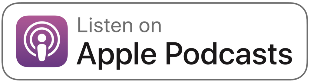 ApplePodcasts-1024x271.png
