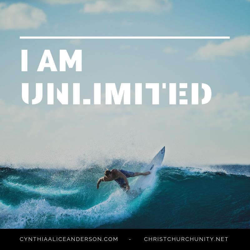 I Am Unlimited.png
