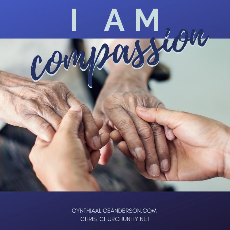 I Am Compassion.png