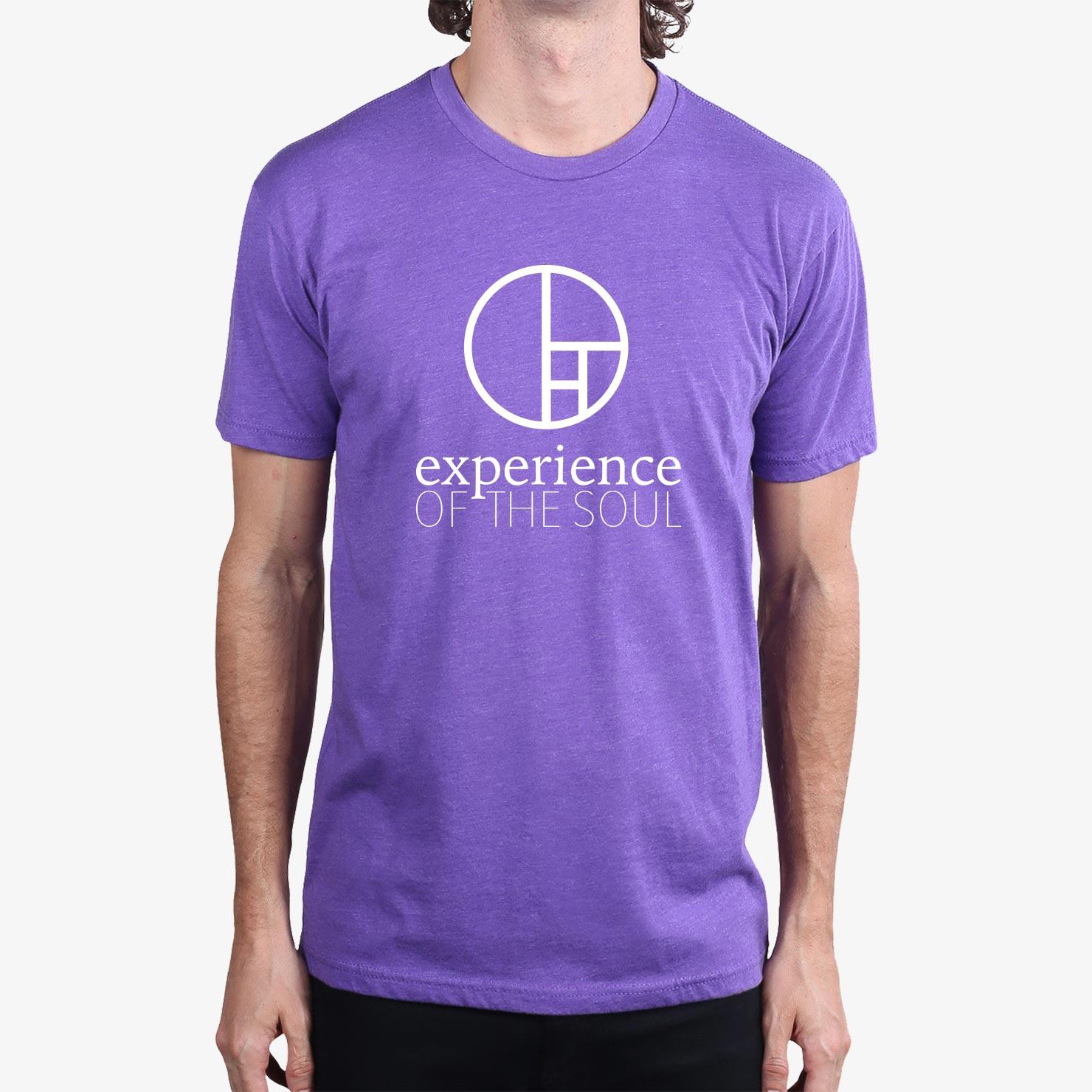 Purple_Rush_Man_R.jpg