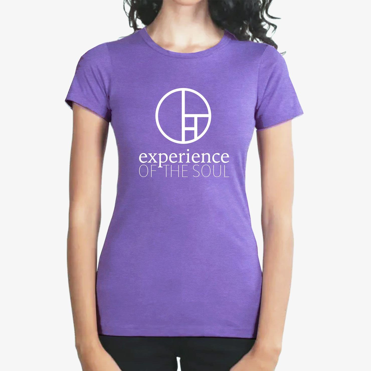 Purple_Rush_Woman_R.jpg