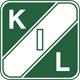 kil_logo.png