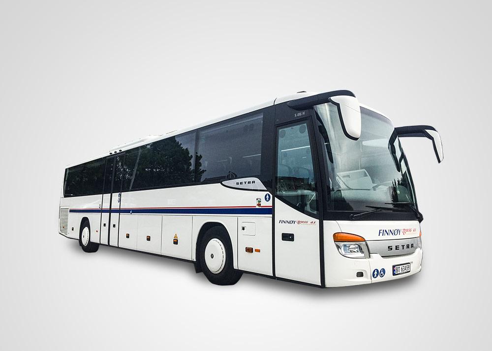 buss1.jpg