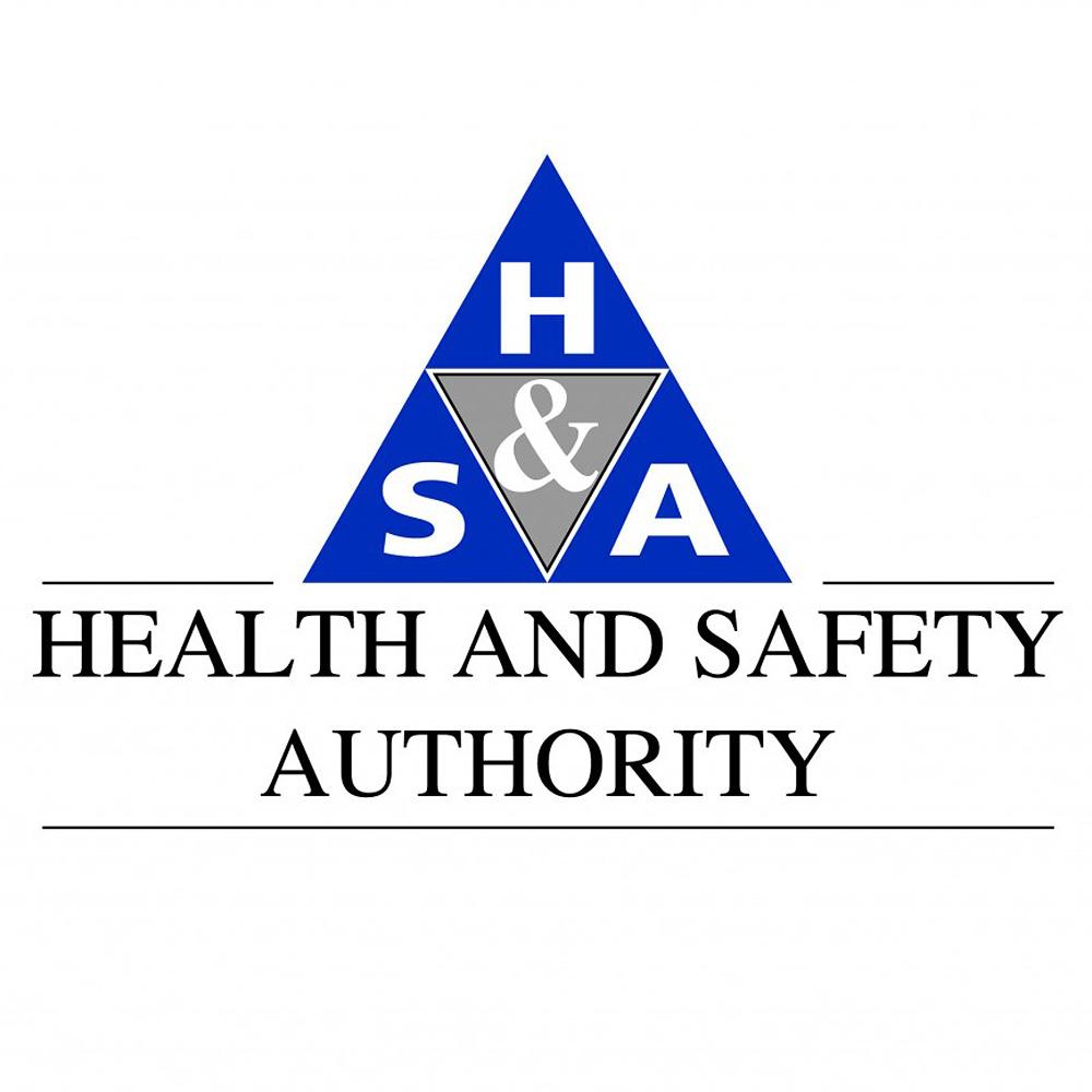 HSA-Logo.jpg