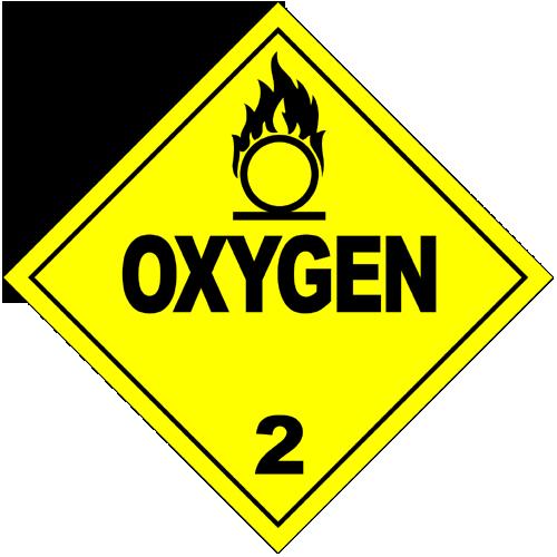HAZMAT_Class_2-2_Oxygen.png