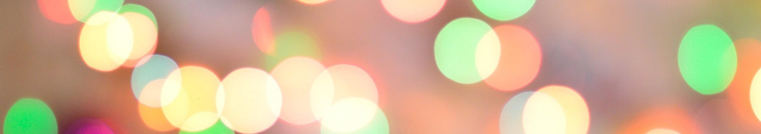 abstract-background-blur-255377.jpg