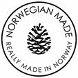 minste-norwegianmade-reallysirkel-sort-kopi-liten_orig.jpg