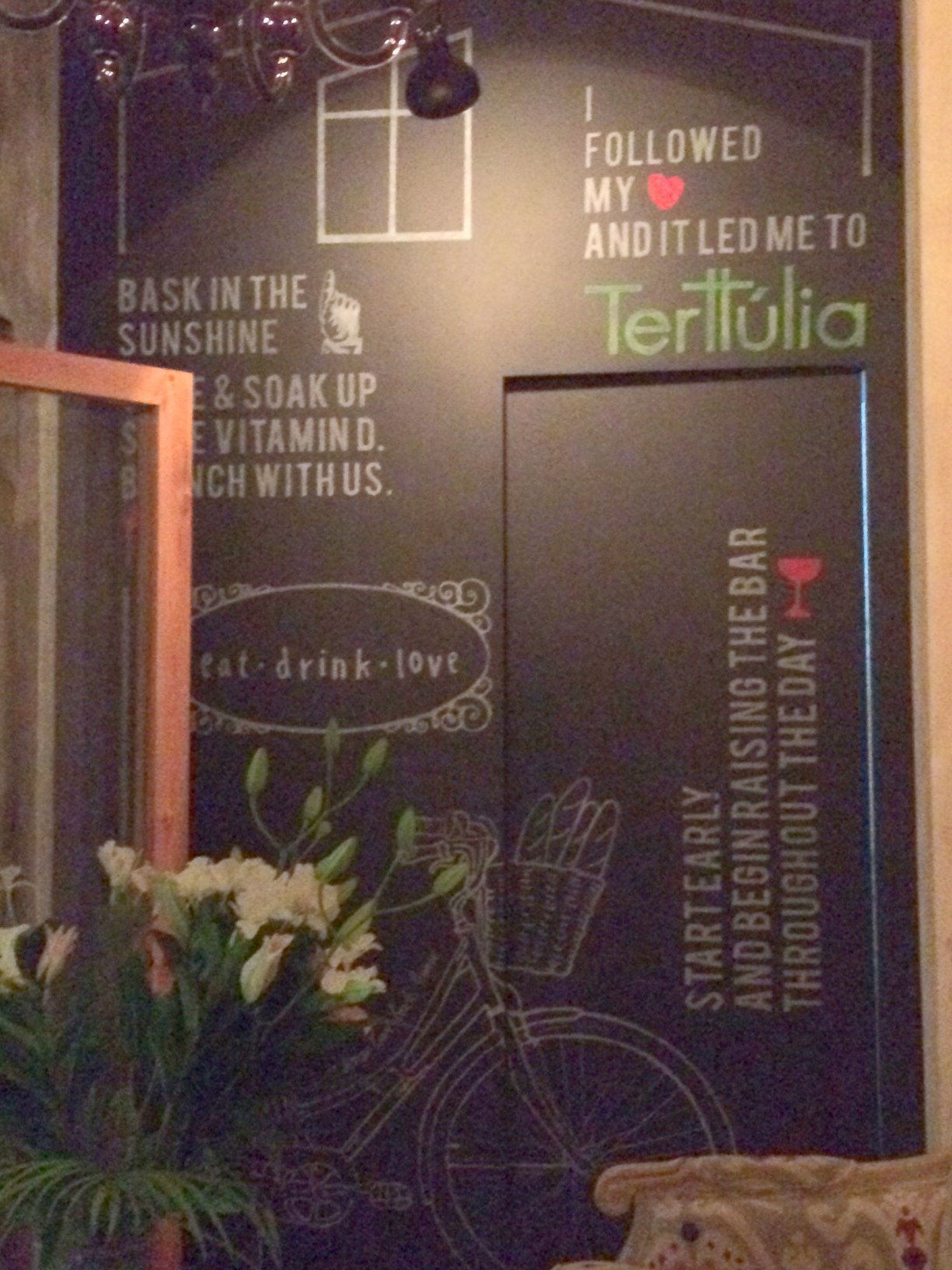 Terttulia-Eat-drink-Love.jpg