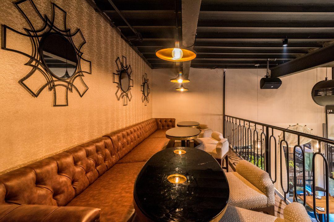 Canto-Cafe-&-Bar-Charni-Road-Mumbai-10.jpg