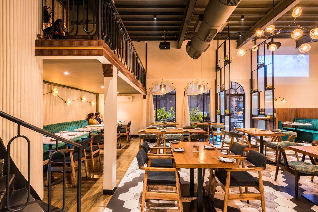 Canto-Cafe-&-Bar-Charni-Road-Mumbai-8.jpg