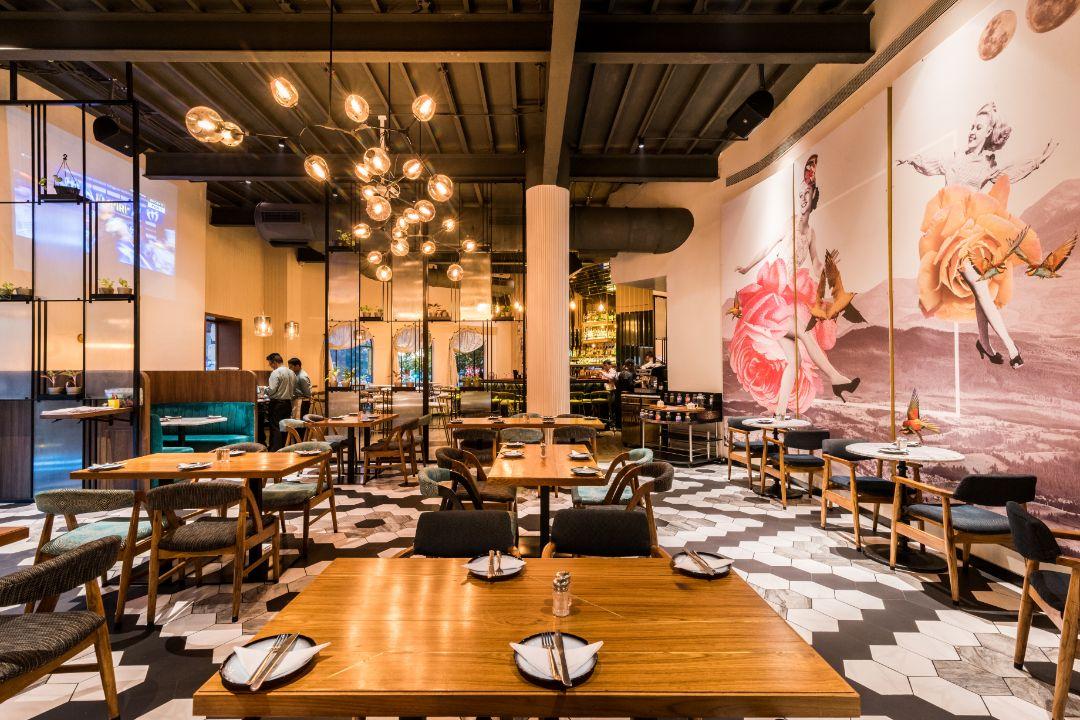 Canto-Cafe-&-Bar-Charni-Road-Mumbai-6.jpg