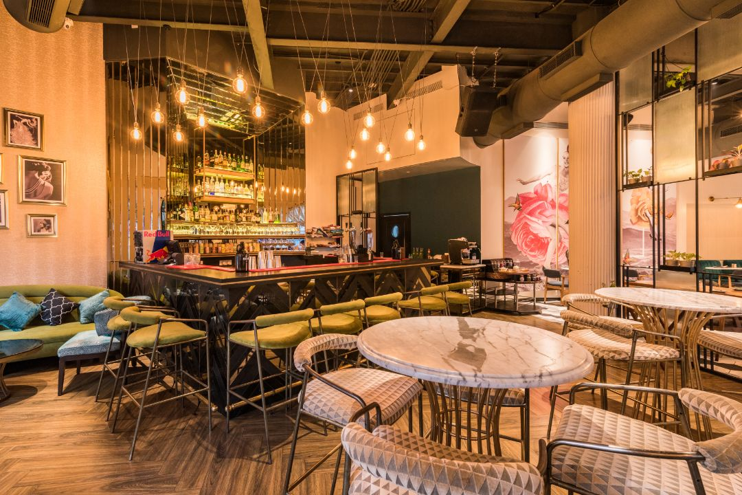 Canto-Cafe-&-Bar-Charni-Road-Mumbai-1.jpg