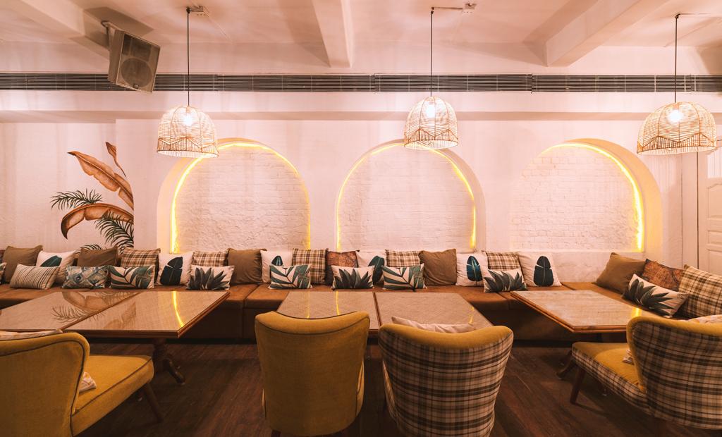 Serai-New-Bar-in-town-interiors (1).jpg