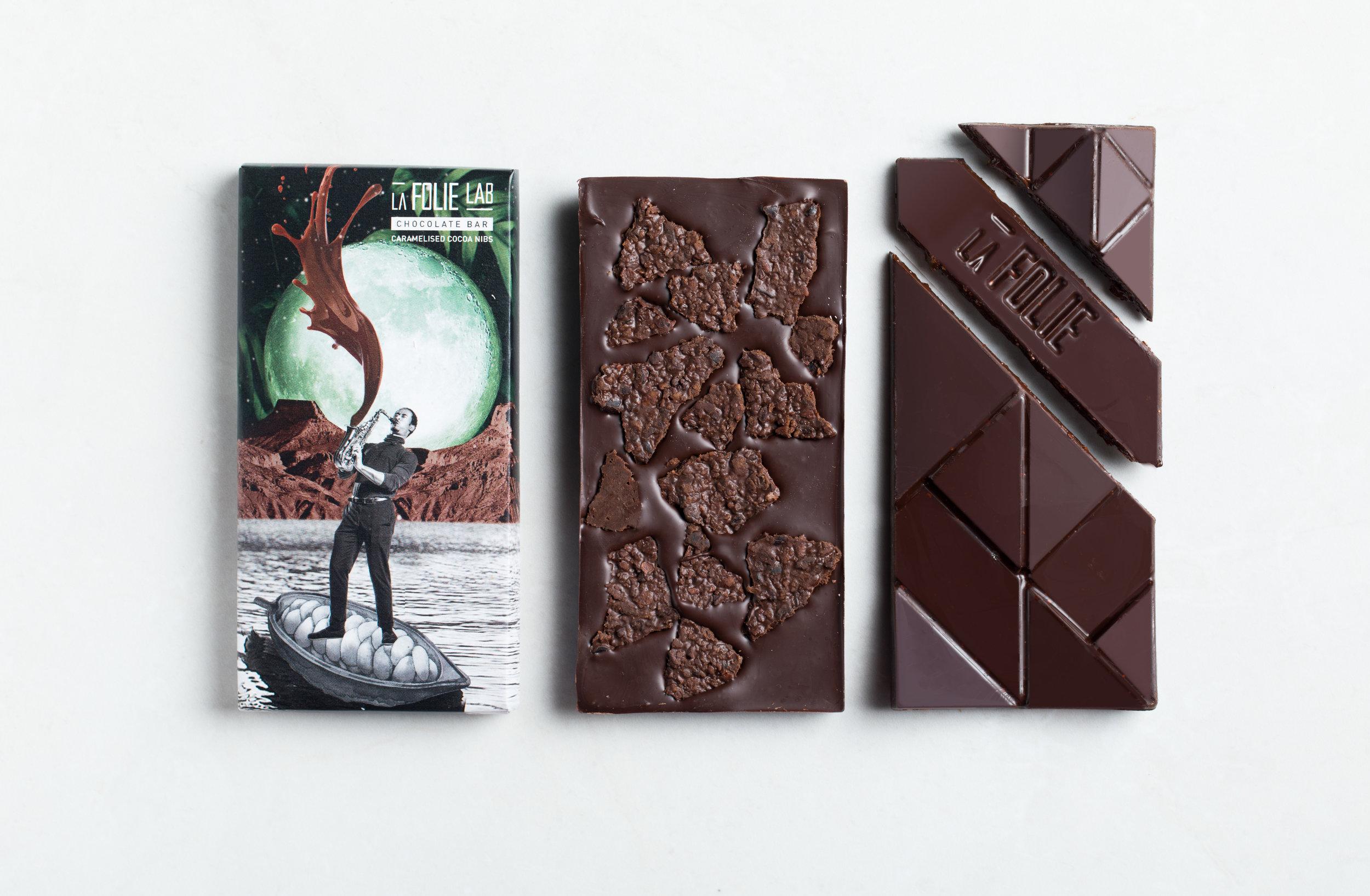 Caramilised Cocoa Nibs.jpg