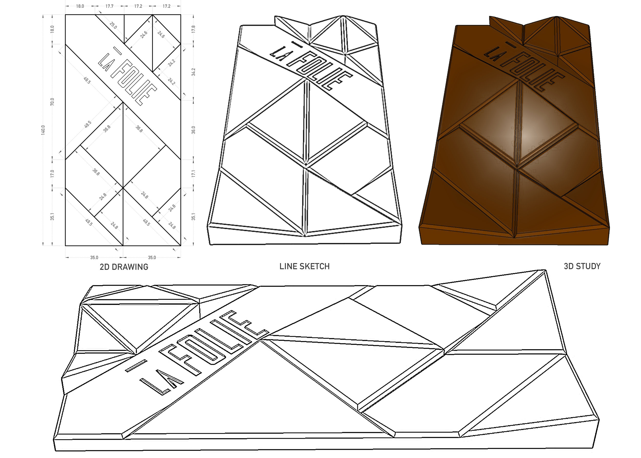 LA FOLIE CHOCOLATE BAR DESIGN EVOLUTION.jpg
