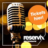 Mikrofon-Tickets-hier-200x200.jpg