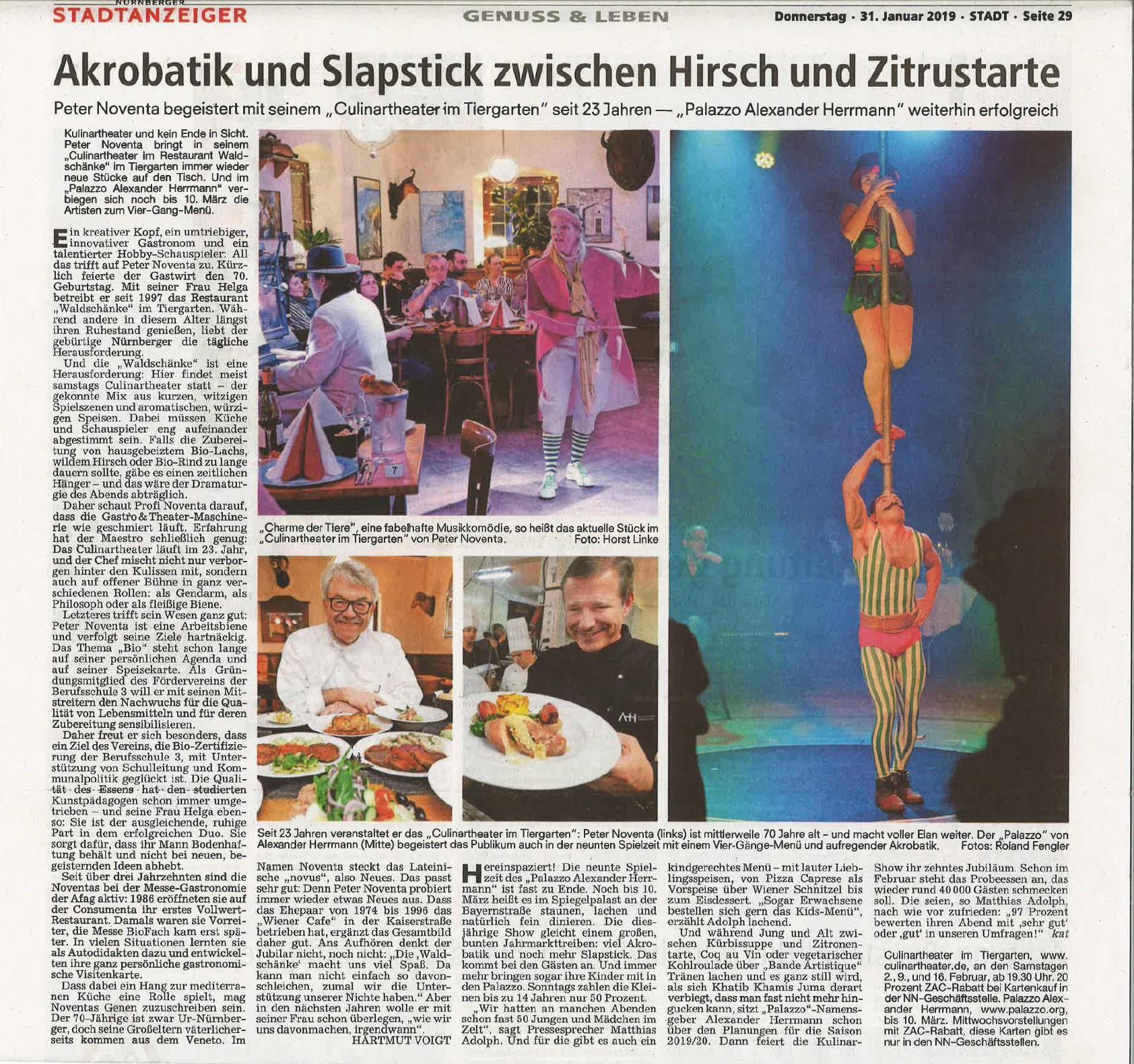Stadtanzeiger - Culinartheater - 31.01.19.jpg