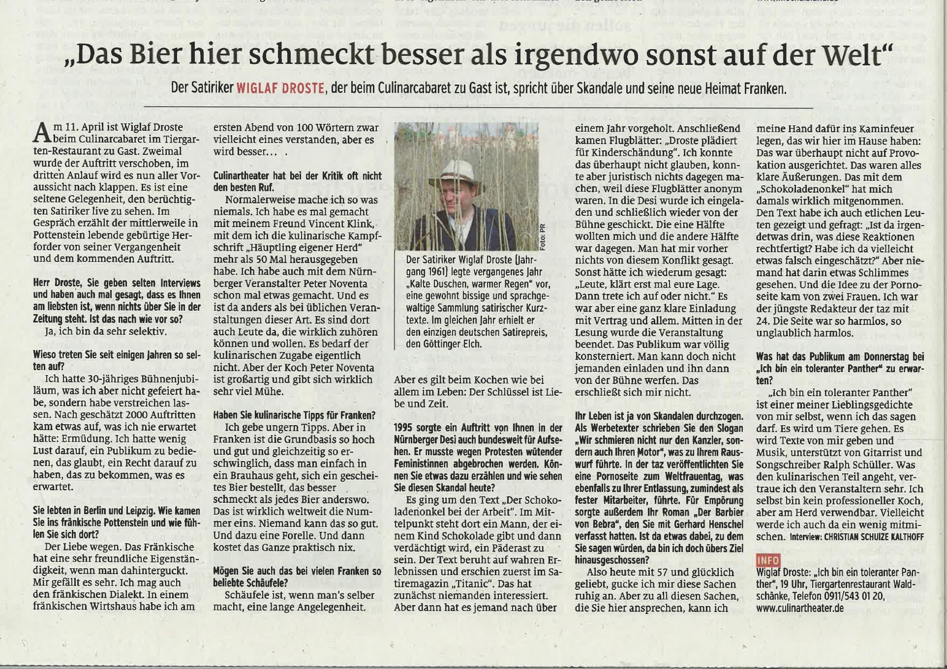 Stadtanzeiger - CC Wiglaf Droste - 09.04.19.jpg
