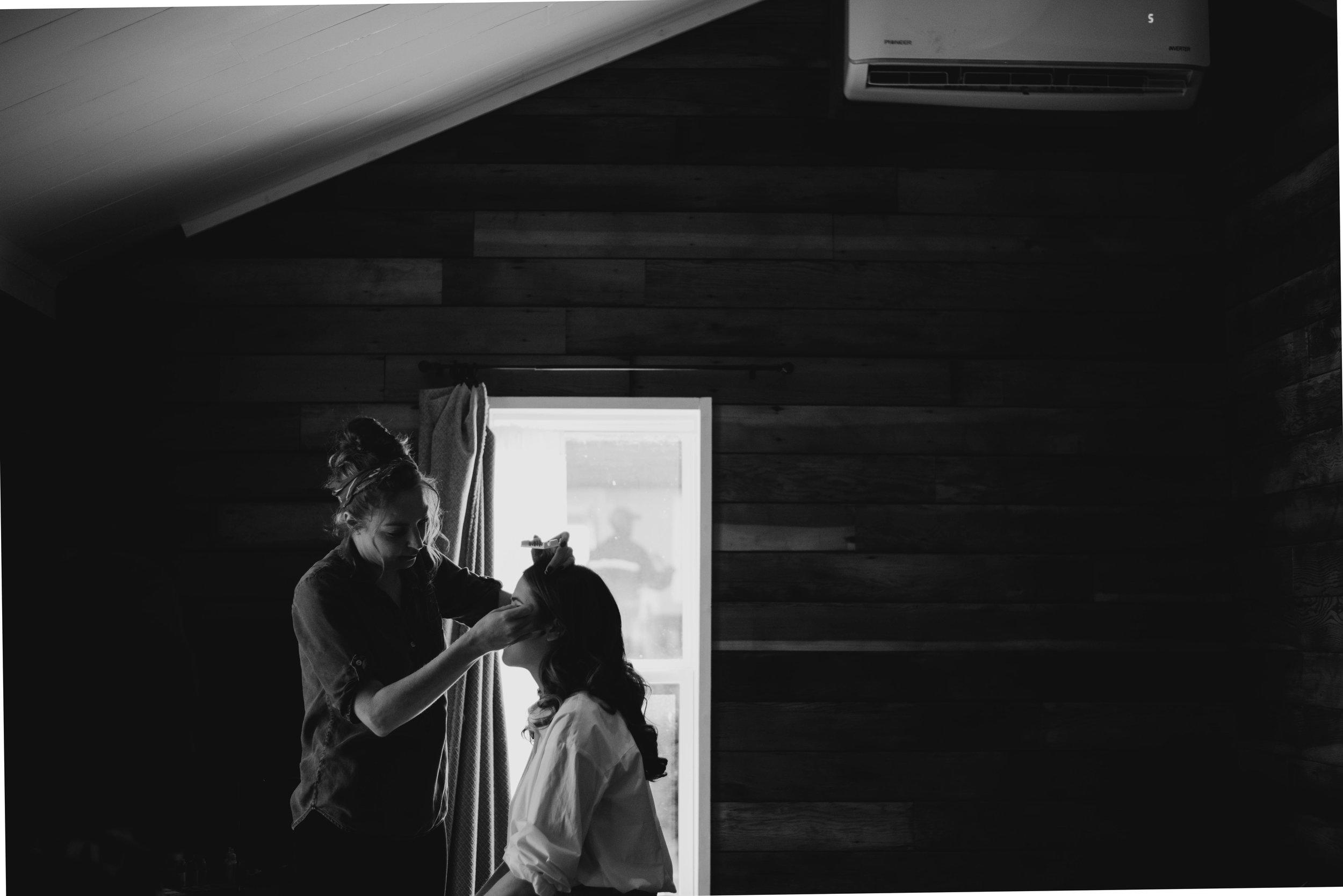 20190119-Alyssa&Chris-121.jpg