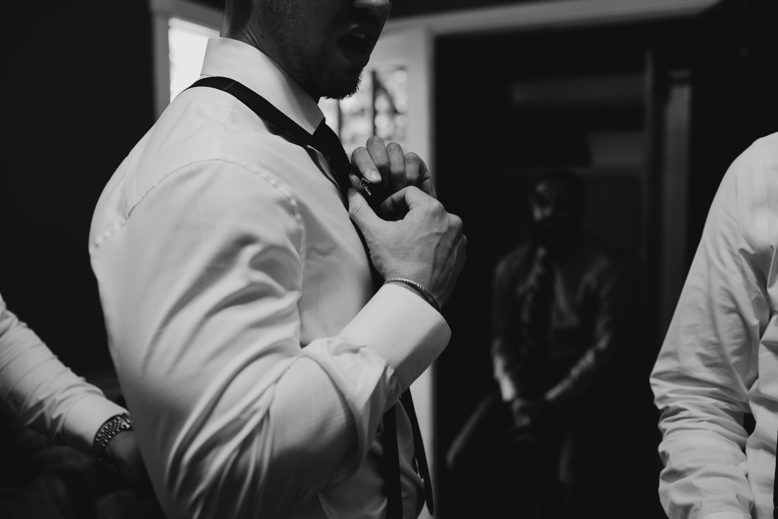 Megan+Sam Wedding-45.JPG