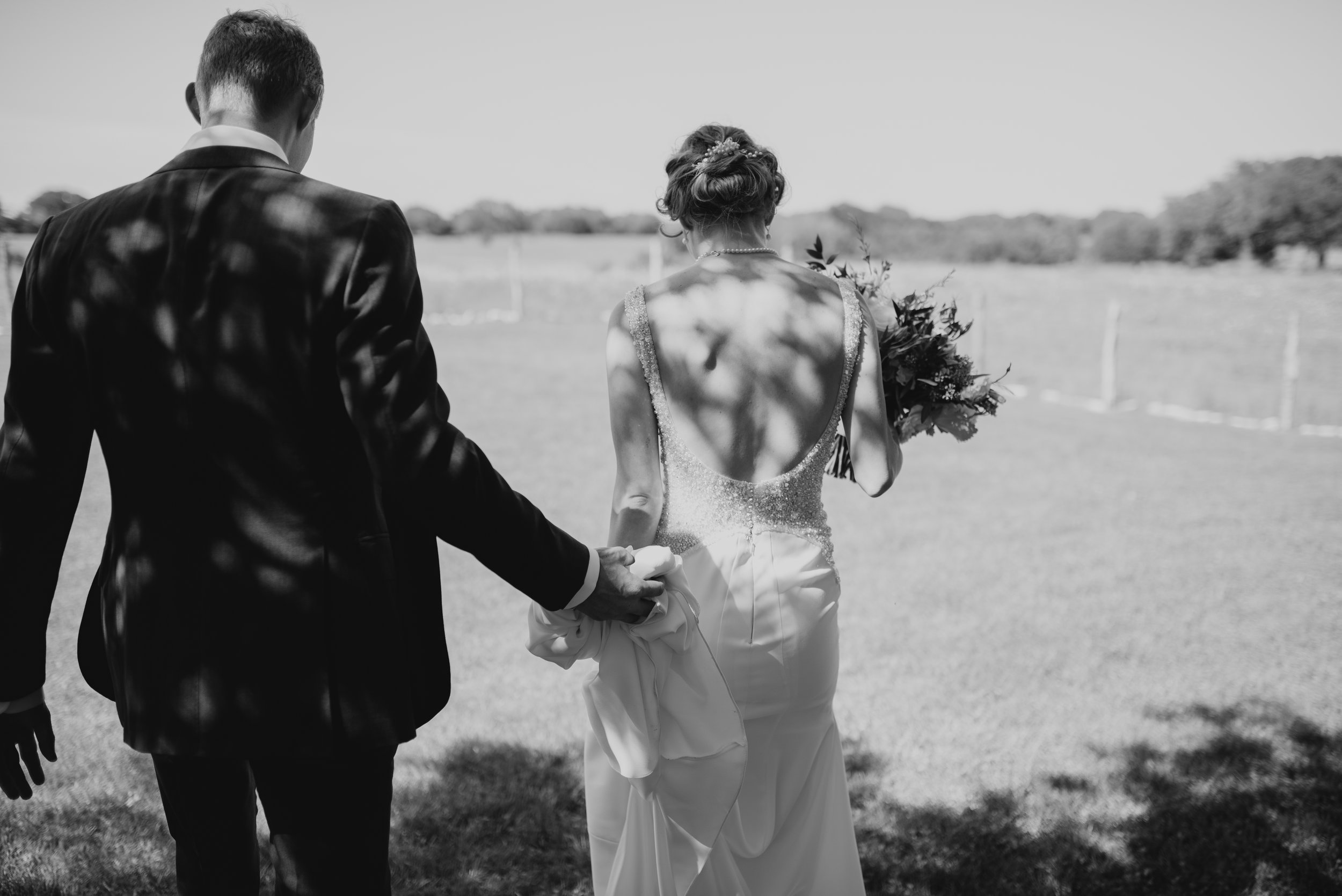 Megan+Sam Wedding-174.JPG