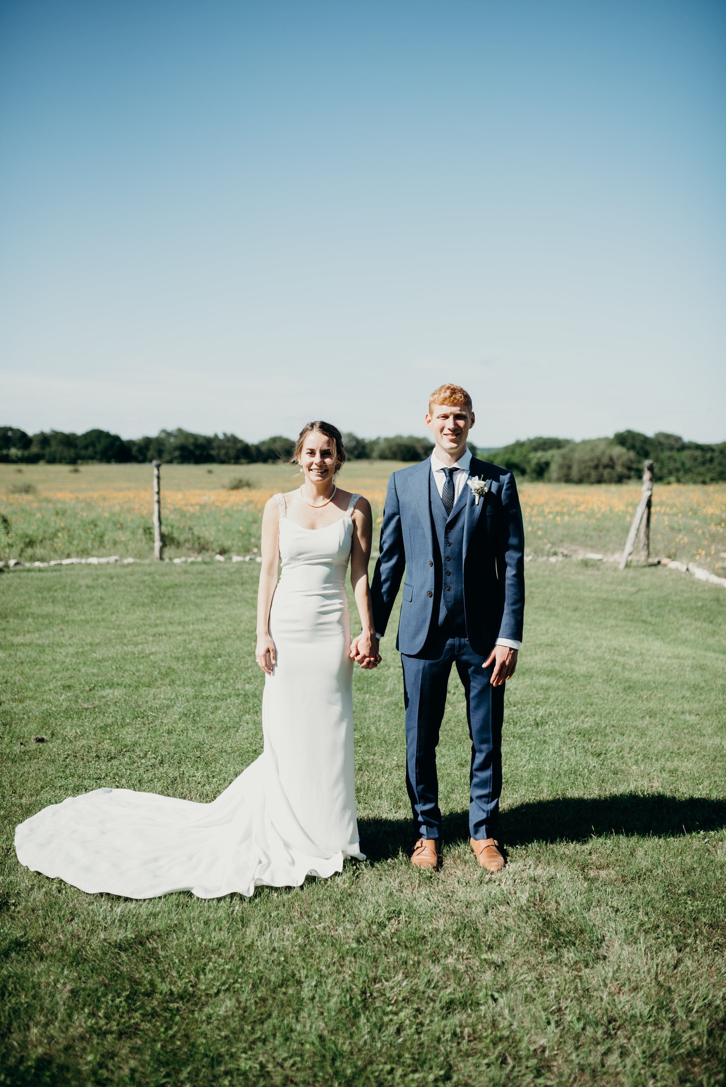 Megan+Sam Wedding-190.JPG