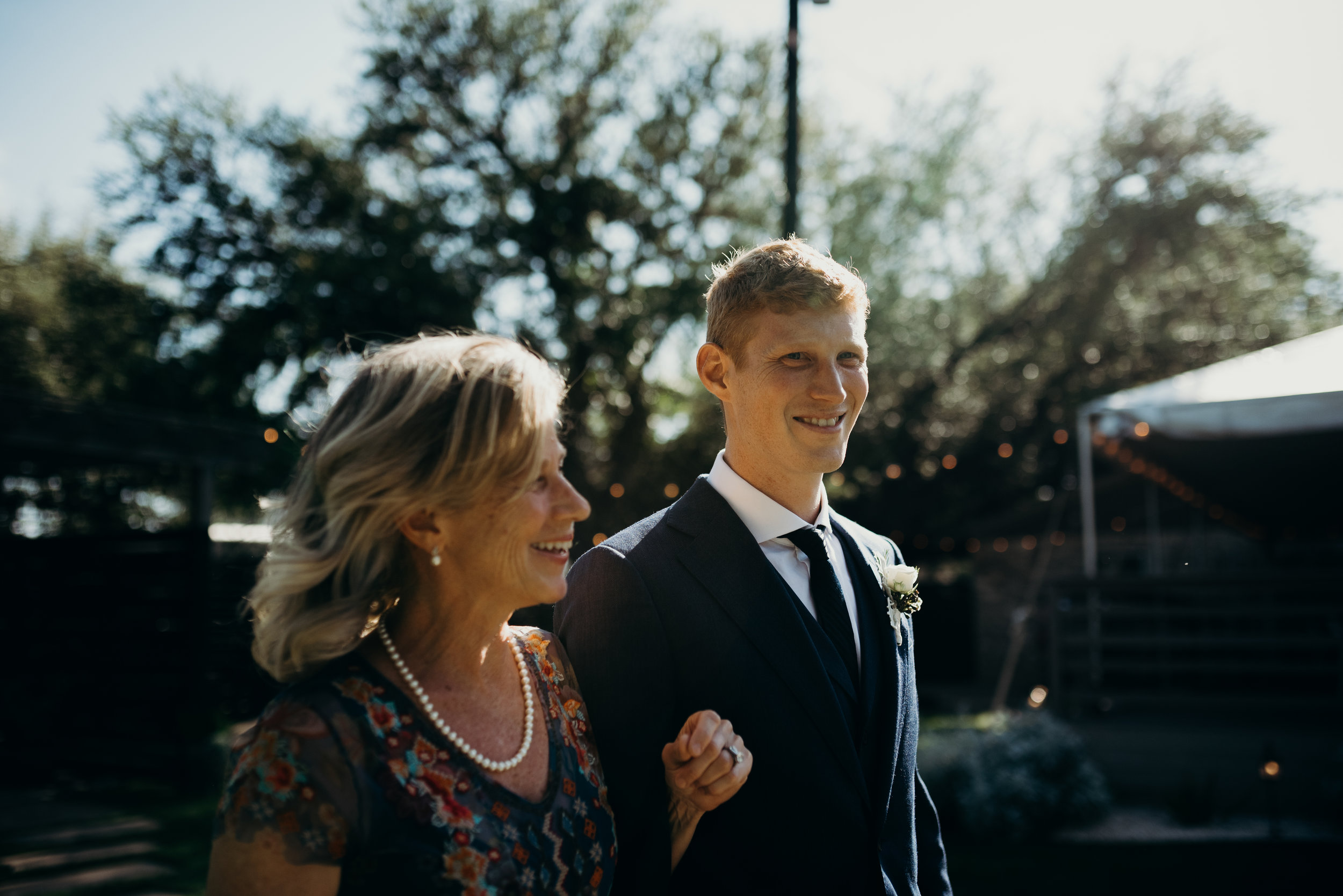 Megan+Sam Wedding-290.JPG