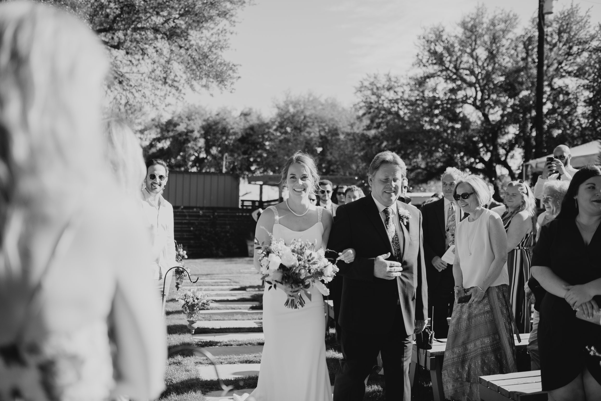 Megan+Sam Wedding-323.JPG