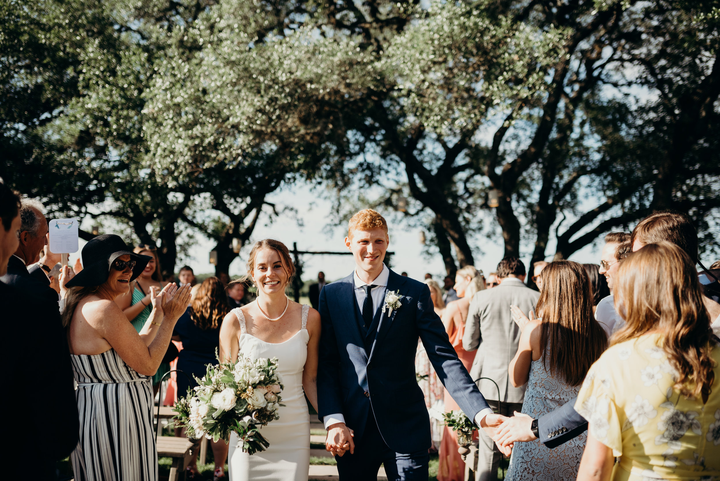 Megan+Sam Wedding-360.JPG